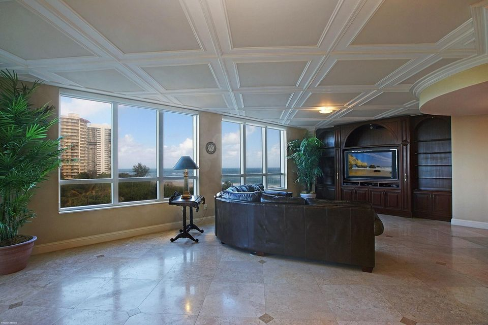 Co-op / Condo for Rent at 3800 N Ocean Drive 3800 N Ocean Drive Singer Island, Florida 33404 United States