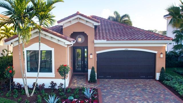 13667 Moss Agate Avenue, Delray Beach, FL 33446