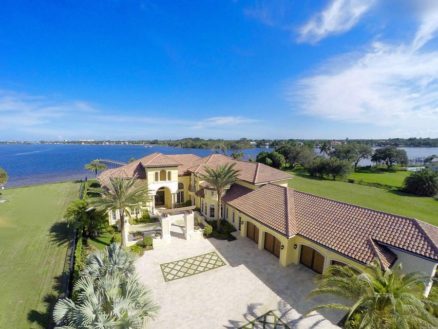 5205 Pennock Point Rd, Jupiter, FL 33458