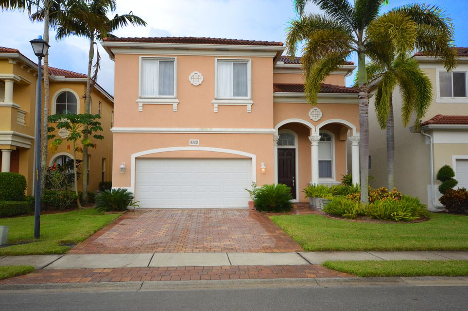 4360 Pomelo Boulevard, Boynton Beach, FL 33436