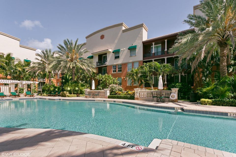 Additional photo for property listing at 600 S Dixie Highway  West Palm Beach, Florida 33401 United States