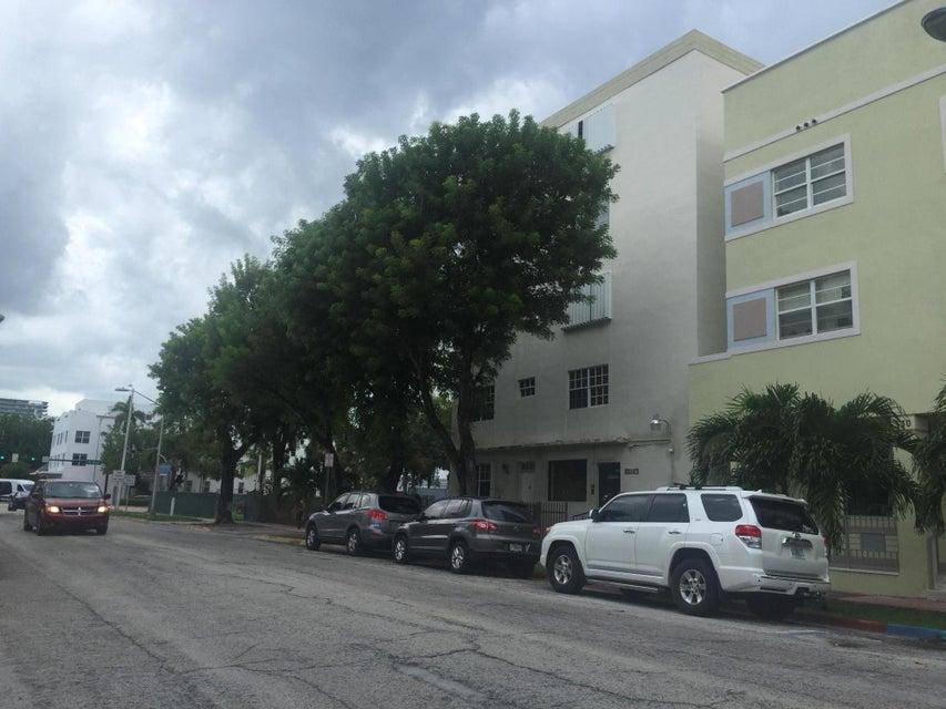 Home for sale in STAR MERIDIAN CONDO Miami Beach Florida