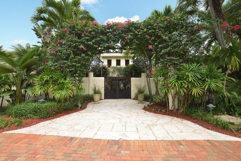Additional photo for property listing at 5852 NW 26th Court 5852 NW 26th Court Boca Raton, Florida 33496 United States