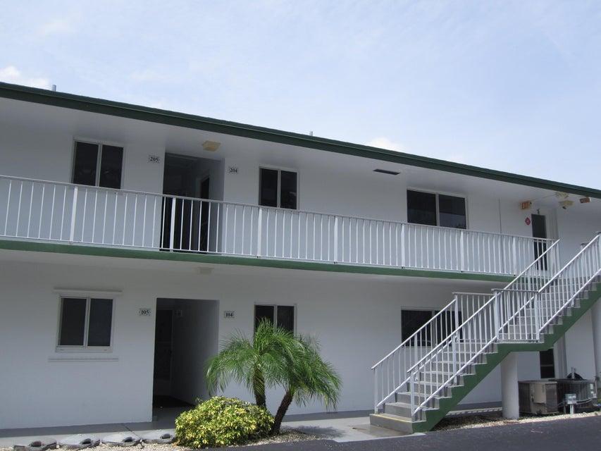 Homes For Sale In Jupiter Under 200k