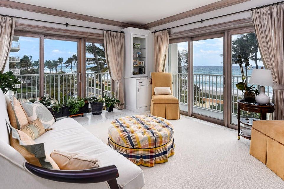 350 S Ocean Boulevard 3030, Palm Beach, FL 33480