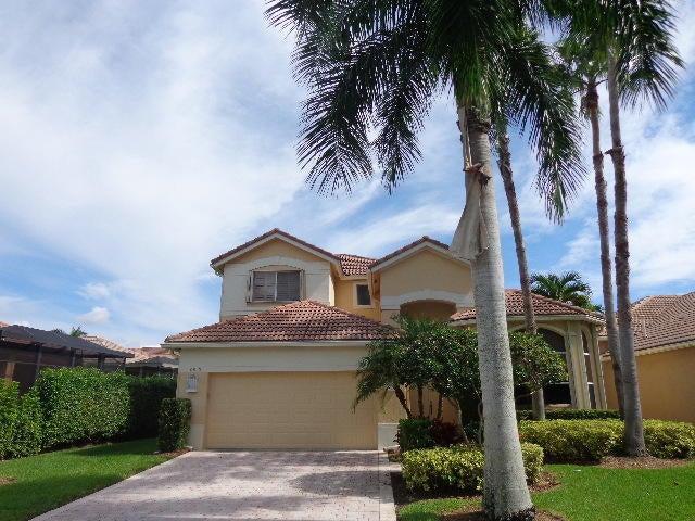 10890 Grande Boulevard  West Palm Beach, FL 33412