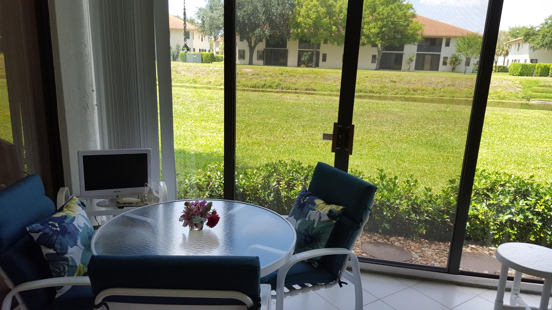 Additional photo for property listing at 5454 Firenze Drive  Boynton Beach, Florida 33437 Estados Unidos