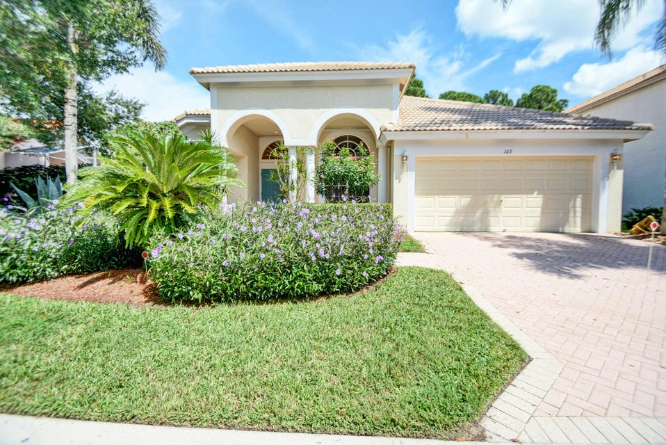 bent tree palm beach gardens homes for sale