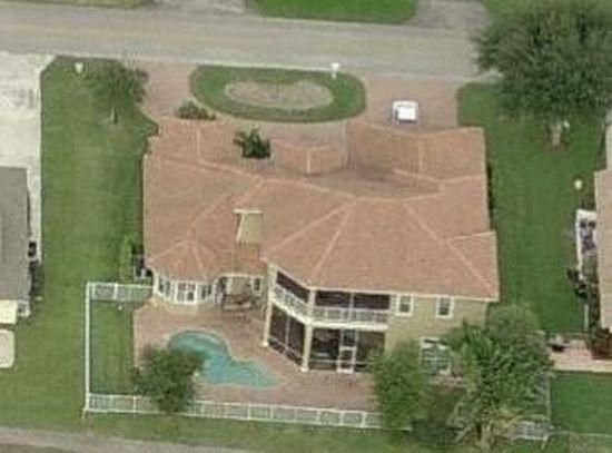 4840 Palo Verde Drive, Boynton Beach, FL 33436