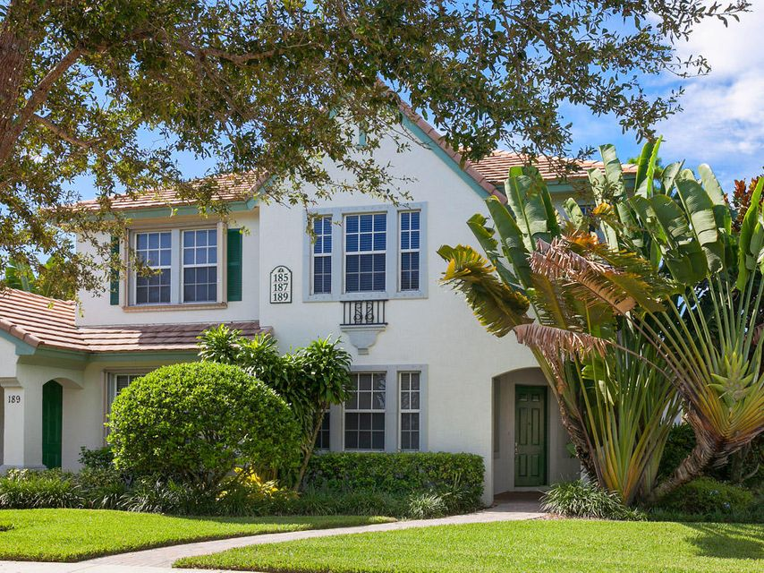187 Evergrene Parkway Palm Beach Gardens Fl 33410 Rx 10269742 In Evergrene