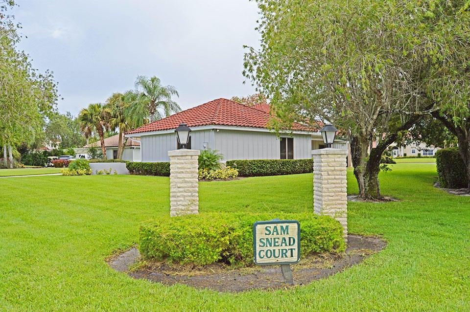 2990 Conifer Drive, Fort Pierce, FL 34951