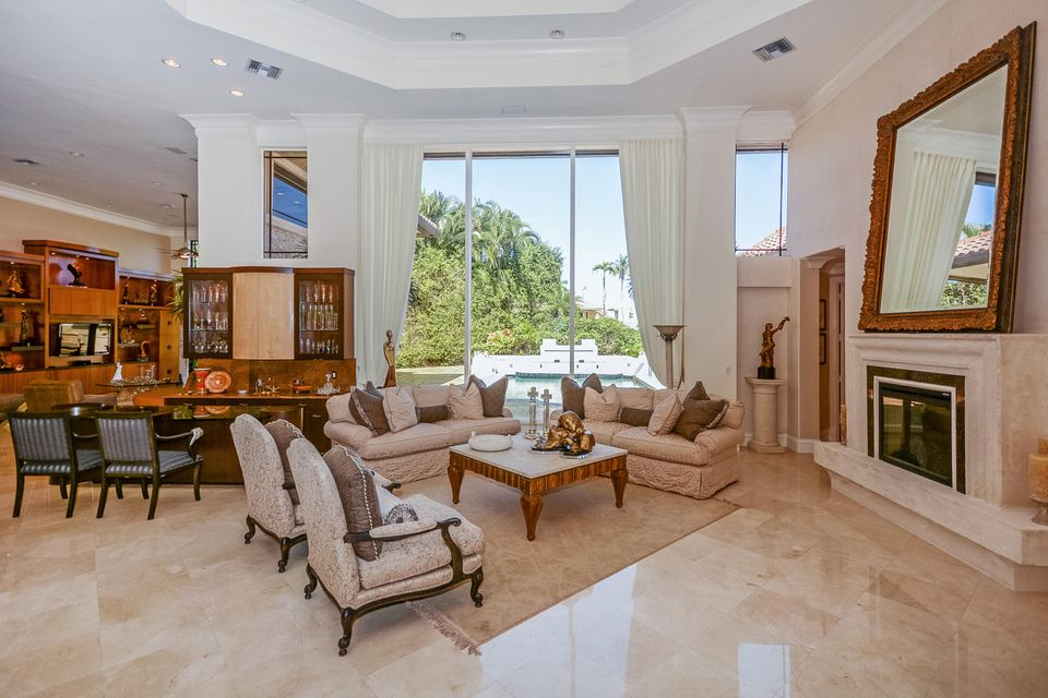 7269 Queenferry Circle