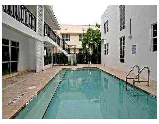 Additional photo for property listing at 334 Euclid Avenue  Miami Beach, Florida 33139 Vereinigte Staaten