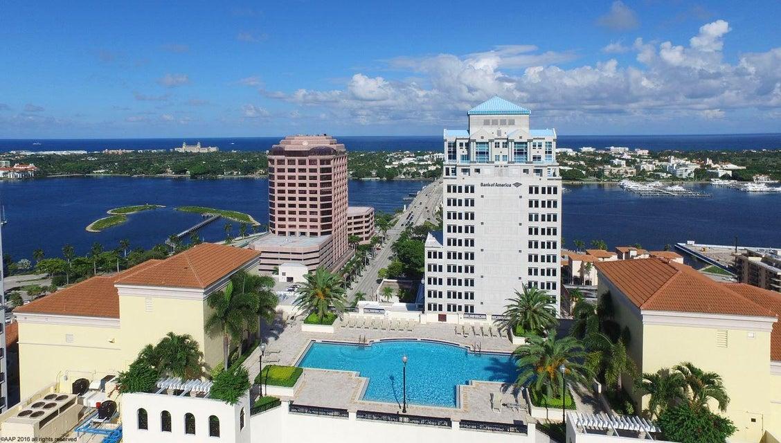 801 S Olive Avenue West Palm Beach Fl 33401 Mls Rx 10270024 1 225 000 West Palm Beach Real