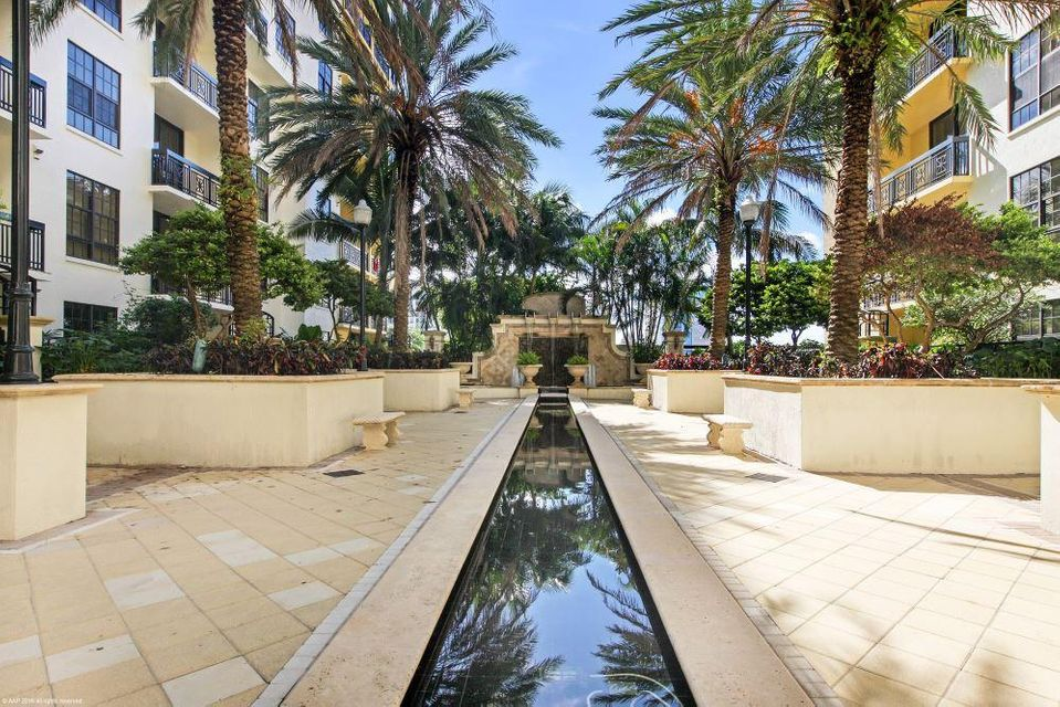 801 S Olive Avenue West Palm Beach Fl 33401 Mls Rx 10270024 1 225 000 One City Plaza