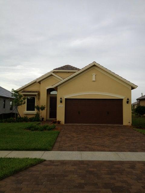 3233 Florence Street, Wellington, FL 33414