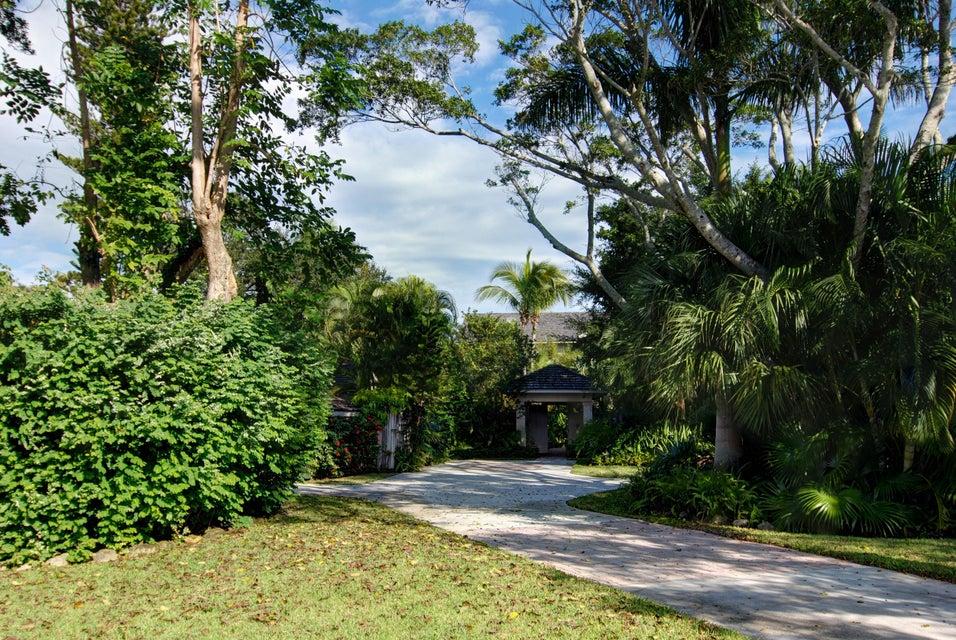 4119 Se Old Saint Lucie Boulevard