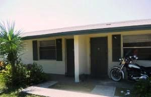 1311 Binney Drive, Fort Pierce, FL 34949