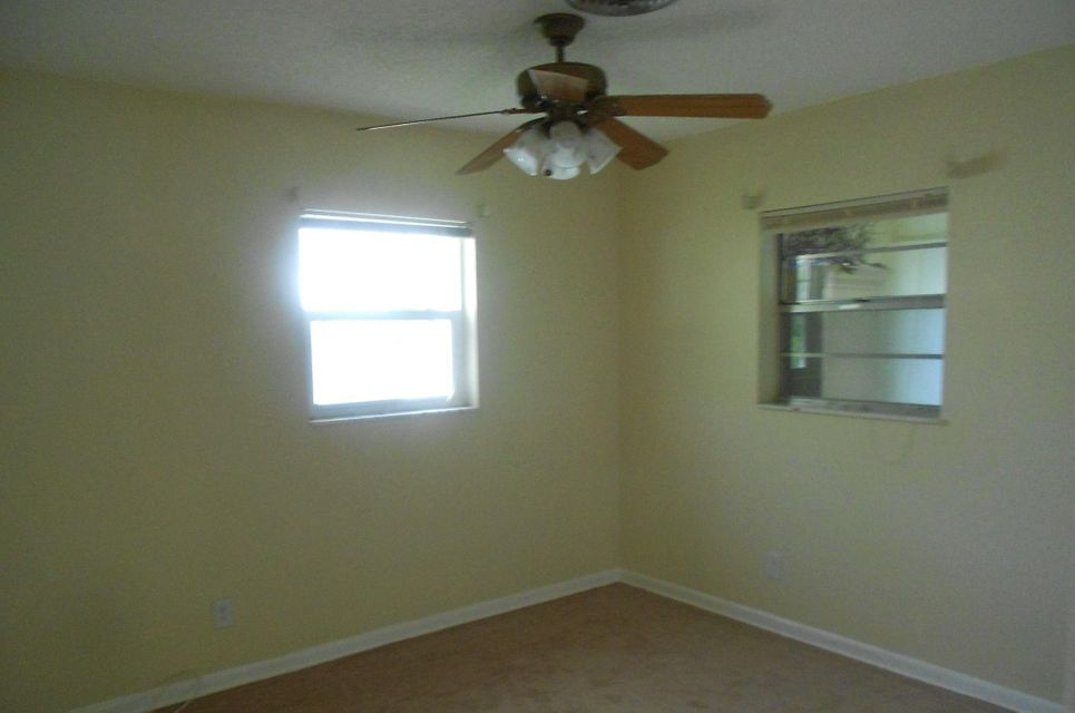 Additional photo for property listing at 72 N El Mar Drive 72 N El Mar Drive Jensen Beach, Florida 34957 United States