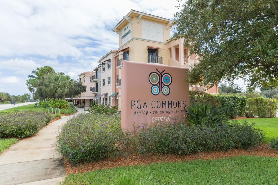 338 Commons Way Palm Beach Gardens Fl 33418 Rx 10270563 In Pga Commons