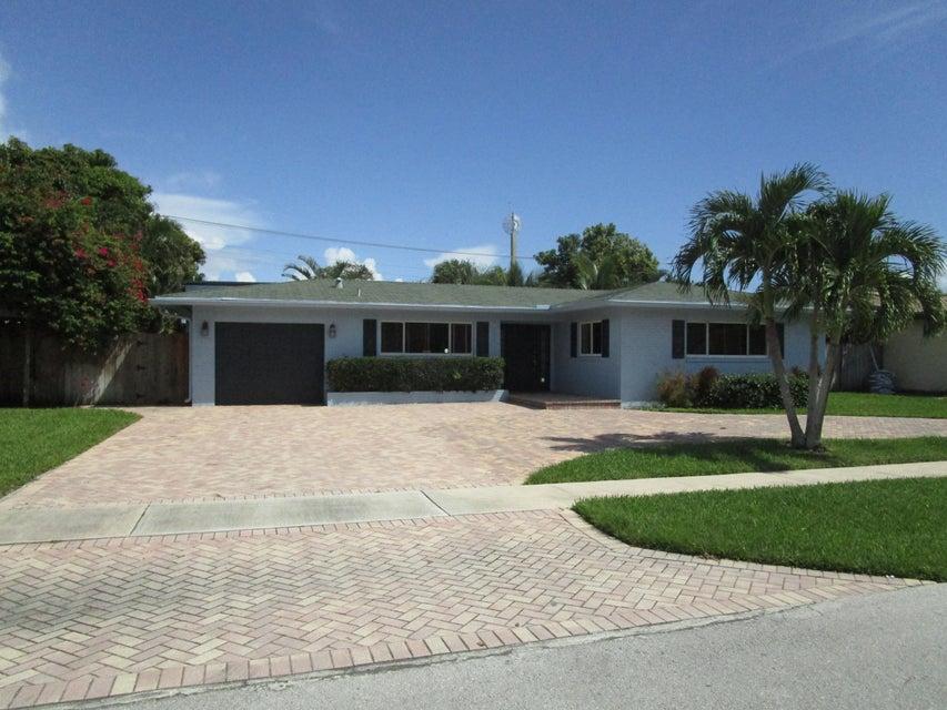 1251 SW 4th Street, Boca Raton, FL 33486