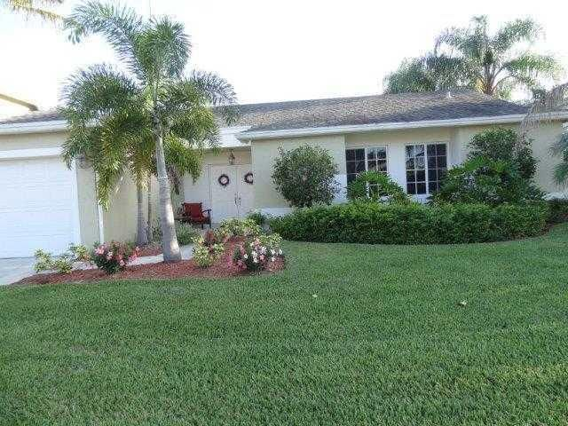 9927 Moss Pond Drive, Boca Raton, FL 33496