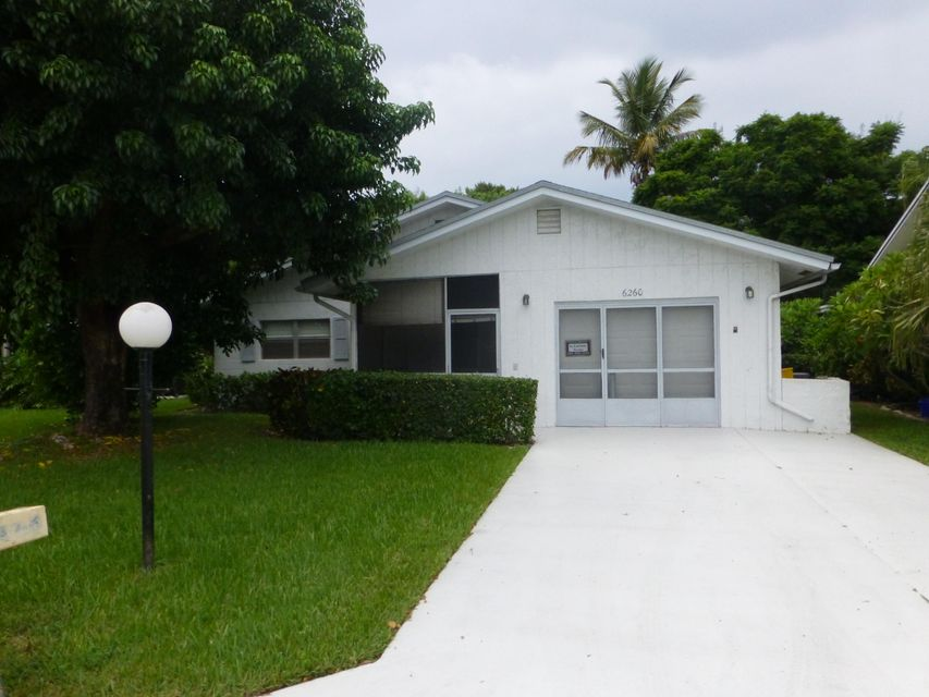 6260 Stanley Lane , Delray Beach FL 33484 is listed for sale as MLS Listing RX-10270238 25 photos