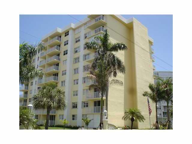 3540 S Ocean Boulevard 715, Palm Beach, FL 33480