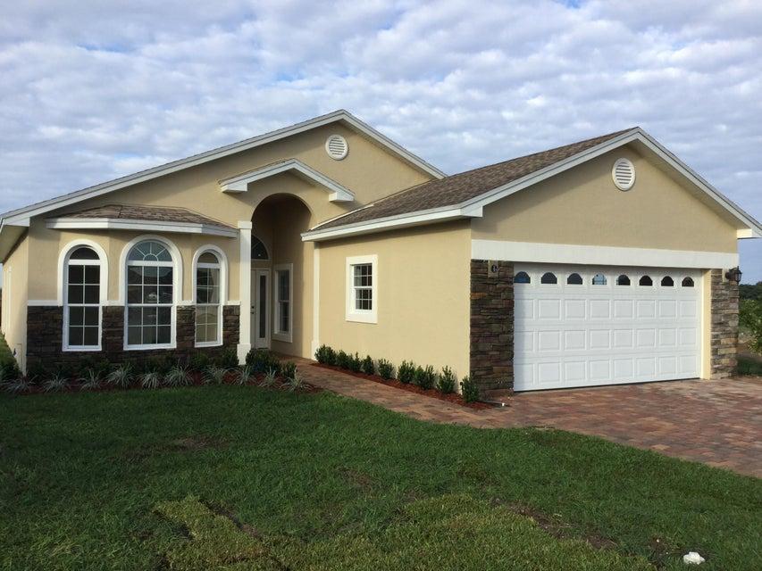 1481 Stone Ridge, Sebring, FL 33870