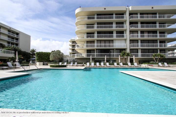 3300 S Ocean Boulevard 307s, Palm Beach, FL 33480