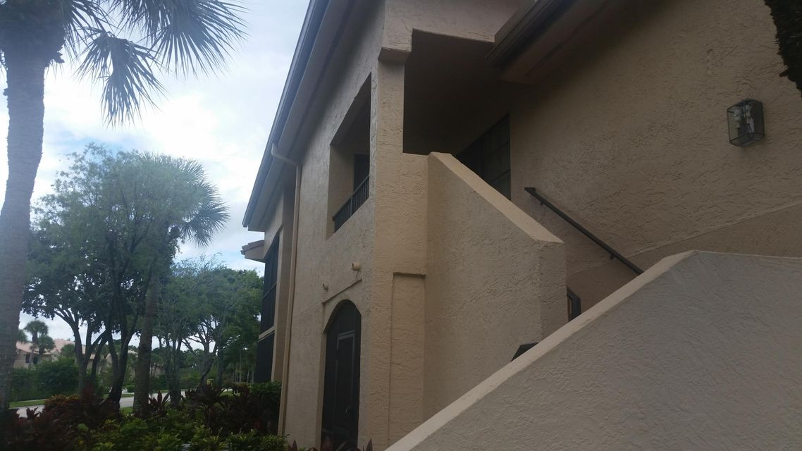 Additional photo for property listing at 15839 Loch Maree Lane  Delray Beach, Florida 33446 United States