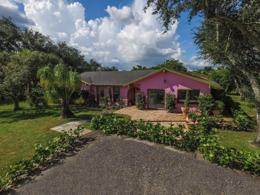 13409 60th Street S, Wellington, FL 33449