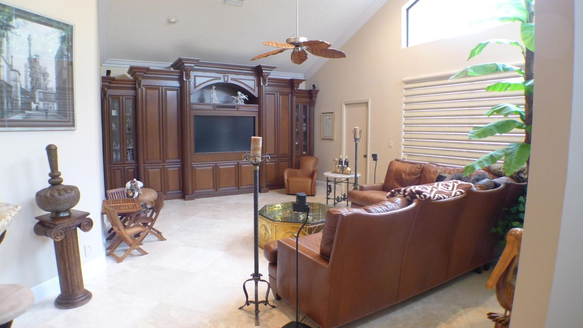 6694 Newport Lake Boca Raton, FL 33496 - photo 20