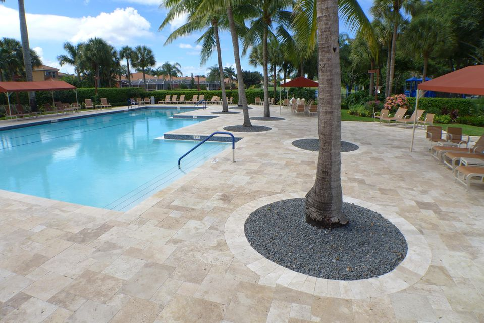 6694 Newport Lake Boca Raton, FL 33496 - photo 45