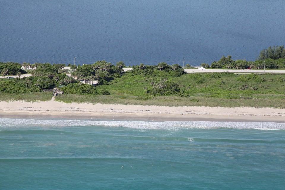7820 S Ocean Drive, Jensen Beach, FL 34957