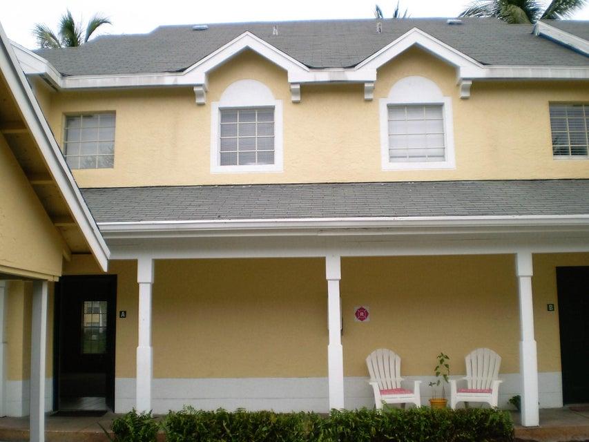 6291 La Costa Drive A, Boca Raton, FL 33433