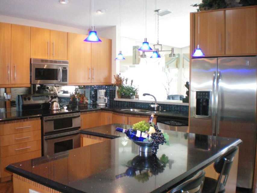 Home for sale in Southwinds At Palm Isles Boynton Beach Florida
