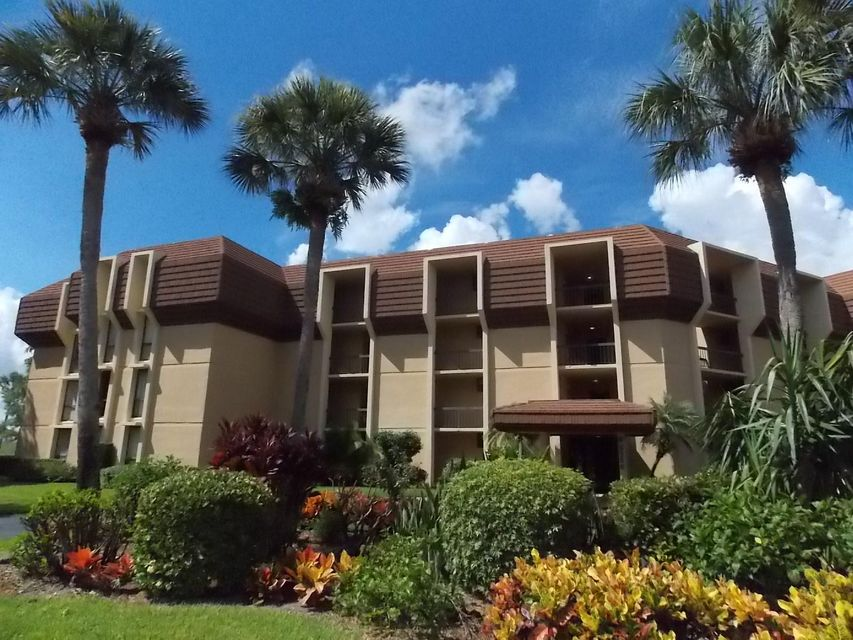 5350 Woodland Lakes Drive 310 Palm Beach Gardens Fl 33418