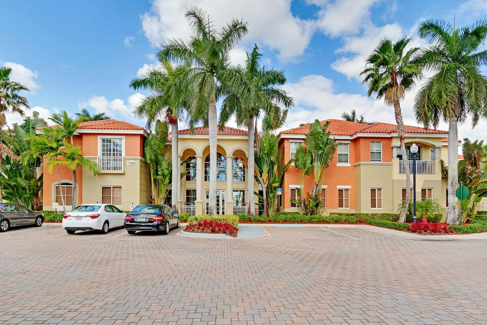Residences At Legacy Place Palm Beach Gardens Fl