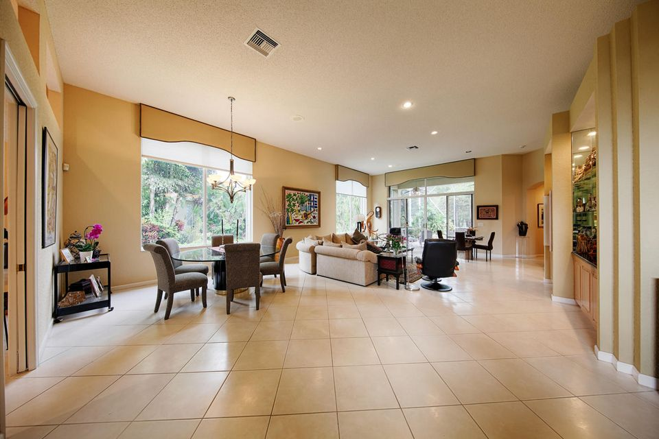 Additional photo for property listing at 4602 Hazleton Lane  Wellington, Florida 33449 États-Unis