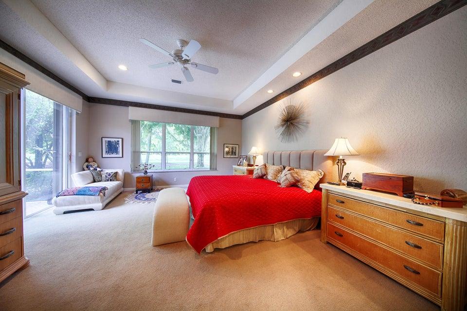 Additional photo for property listing at 4602 Hazleton Lane  Wellington, Florida 33449 Estados Unidos