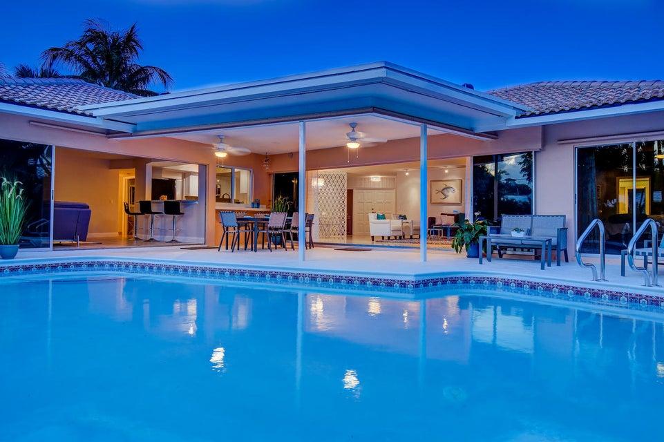 2101 Banyan Road, Boca Raton, FL 33432