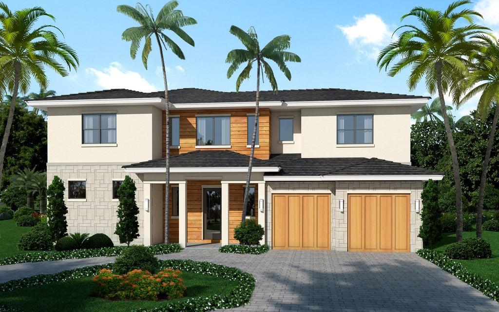 234 NE 6th Court, Boca Raton, FL 33432