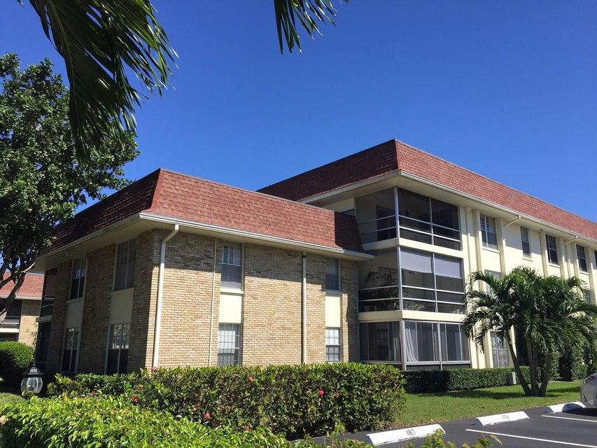 5510 Tamberlane Circle 347, Palm Beach Gardens, FL 33418