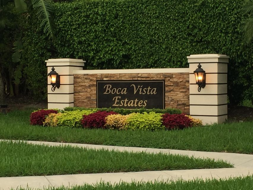 9513 Lake Serena Drive, Boca Raton, FL 33496