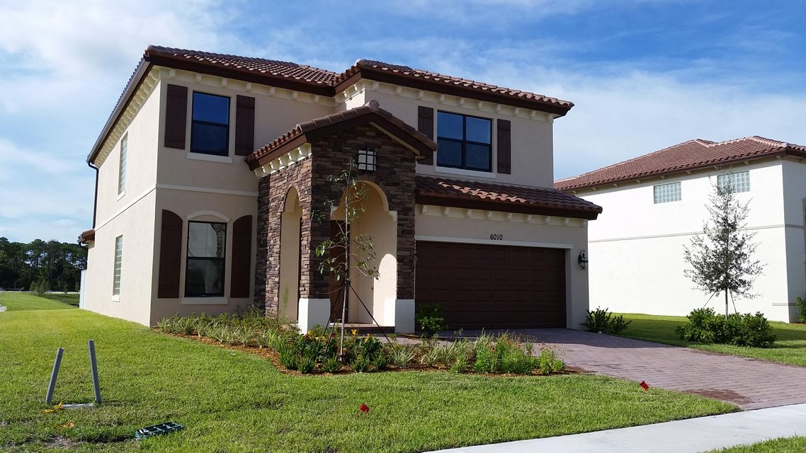 greenacres homes for sale
