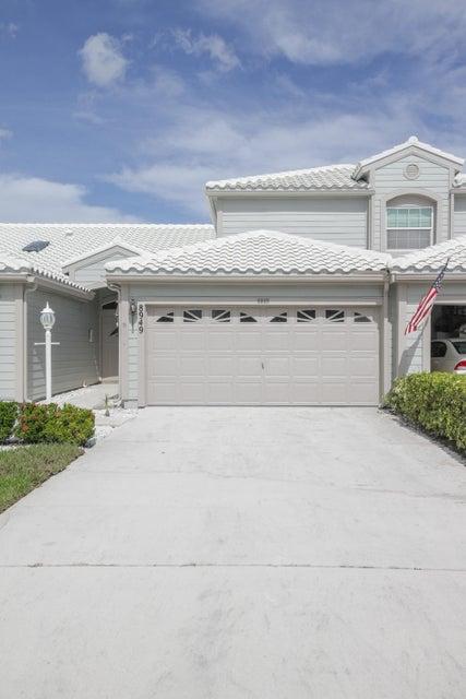 8949 SE Riverfront Terrace, Tequesta, FL 33469