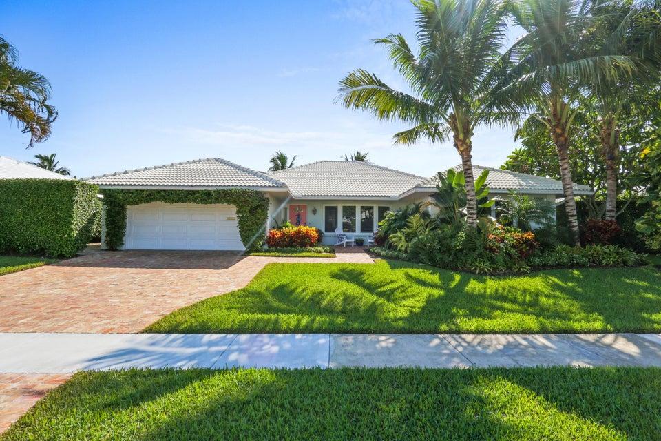 Camino Gardens Homes For Sale In East Boca Raton Fl