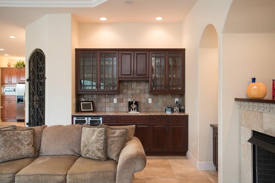 Additional photo for property listing at 6 Cypress Hammock Way  Palm Coast, Florida 32137 Estados Unidos