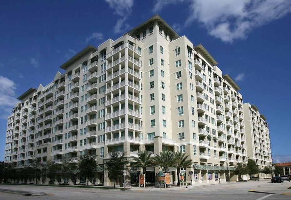 480 Hibiscus Street Unit 403, West Palm Beach, FL 33401